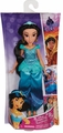 Jasmine Disney Princess Hasbro