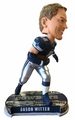 Jason Witten (Dallas Cowboys) 2017 NFL Headline Bobble Head by Forever Collectibles