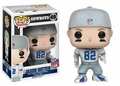 Jason Witten (Dallas Cowboys) NFL Funko Pop! Series 3
