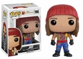 Jay (Disney Descendants) Funko Pop!