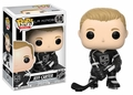 Jeff Carter (Los Angeles Kings) NHL Funko Pop! Series 2