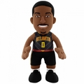 "Jeff Teague (Atlanta Hawks) 10"" NBA Player Plush Bleacher Creatures"