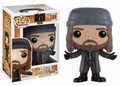 Jesus (The Walking Dead) Funko Pop! Series 6