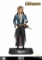 "Jareth (Labyrinth) McFarlane 7"" Action Figure"