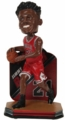 Jimmy Butler (Chicago Bulls) 2016 NBA Name and Number Bobblehead Forever Collectibles