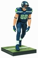 Jimmy Graham (Seattle Seahawks) NFL 37 McFarlane
