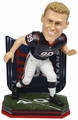 JJ Watt (Houston Texans) 2016 NFL Name and Number Bobblehead Forever Collectibles