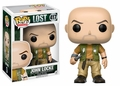 John Locke (Lost) Funko Pop!