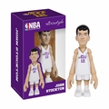 John Stockton (Utah Jazz) COOLRAIN MINDstyle NBA Legends