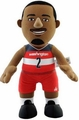 "John Wall (Washington Wizards) 10"" Player Plush NBA Bleacher Creatures"