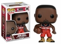 John Wall (Washington Wizards) NBA Funko Pop!