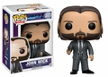 John Wick (John Wick: Chapter 2) Funko Pop!