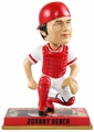 Johnny Bench (Cincinnati Reds) MLB Cooperstown Collection Series 1