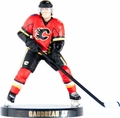 "Johnny Gaudreau (Calgary Flames) 2015 NHL 2.5"" Figure Imports Dragon"