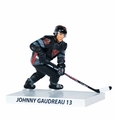 "Johnny Gaudreau (Team North America) 2016 World Cup Of Hockey 6""Figure Imports Dragon"