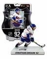 "Jonathan Drouin (Montreal Canadiens) NHL 100 Limited Edition 2017-18 NHL 6"" Figure Imports Dragon ONLY 950"