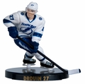 "Jonathan Drouin (Tampa Bay Lightning) Imports Dragon NHL 2.5"" Figure Series 2"