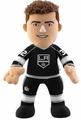 "Jonathan Quick (Los Angeles Kings) 10"" NHL Player Plush Bleacher Creatures"