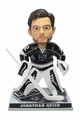 Jonathan Quick (Los Angeles Kings) NHL Goalie Bobblehead Forever Collectibles