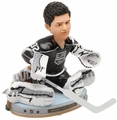"Jonathan Quick (Los Angeles Kings) Forever Collectibles NHL City Collection 10"" Bobblehead"