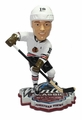 Jonathan Toews (Chicago Blackhawks) 2017 NHL WInter Classic Bobblehead