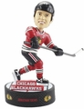 Jonathan Toews (Chicago Blackhawks) 2018 NHL Bobblehead by Forever Collectibles