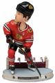 "Jonathan Toews (Chicago Blackhawks) Forever Collectibles NHL City Collection 10"" Bobblehead"