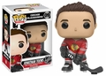 Jonathan Toews (Chicago Blackhawks) NHL Funko Pop!