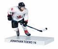 "Jonathan Toews (Team Canada) 2016 World Cup Of Hockey 6""Figure Imports Dragon"