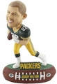 Jordy Nelson (Green Bay Packers) 2018 NFL Baller Series Bobblehead by Forever Collectibles