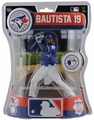 "Jose Bautista (Toronto Blue Jays) 2016 MLB 6"" Figure Imports Dragon"