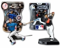 """Judge/Stanton Home Run Derby Limited Editions Combo (2) MLB 6"""" Figures Import Dragons"""