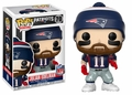 Julian Edelman (New England Patriots) NFL Funko Pop! Series 4