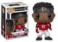 Julio Jones (Atlanta Falcons) NFL Funko Pop! Series 4