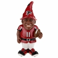 Julio Jones (Atlanta Falcons) NFL Player Gnome By Forever Collectibles