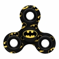 Justice League Batman Printed Spinner
