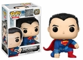 Justice League Funko Pop!