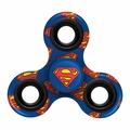 Justice League Superman Printed Spinner