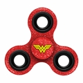 Justice League Wonder Woman Spinner