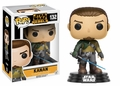 Kanan (Star Wars Rebels) Funko Pop!