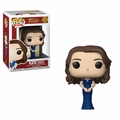 Kate (Duchess of Cambridge) Funko Pop! Royals