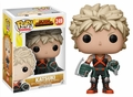 Katsuki (My Hero Academia) Funko Pop!