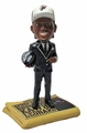 "Kawhi Leonard (San Antonio Spurs) Commemorative 2011 NBA Draft Day 5"" Bobble Head Exclusive by Forever Collectibles"