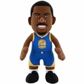 "Kevin Durant (Golden State Warriors) 10"" Player Plush NBA Bleacher Creatures"