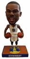Kevin Durant (Golden State Warriors) 2017 NBA Caricature Bobble Head by Forever Collectibles