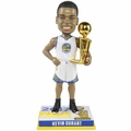 Kevin Durant (Golden State Warriors) 2017 NBA Champions Bobble Head