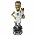Kevin Durant (Golden State Warriors) 2017 NBA Finals MVP Trophy Bobble Head