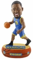 Kevin Durant (Golden State Warriors) 2018 NBA Baller Series Bobblehead by Forever Collectibles