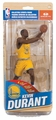 Kevin Durant (Golden State Warriors) NBA 30 McFarlane Collector Level ALL STAR CHASE #/100