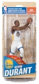 Kevin Durant (Golden State Warriors) NBA 30 McFarlane Collector Level BRONZE CHASE #/1500